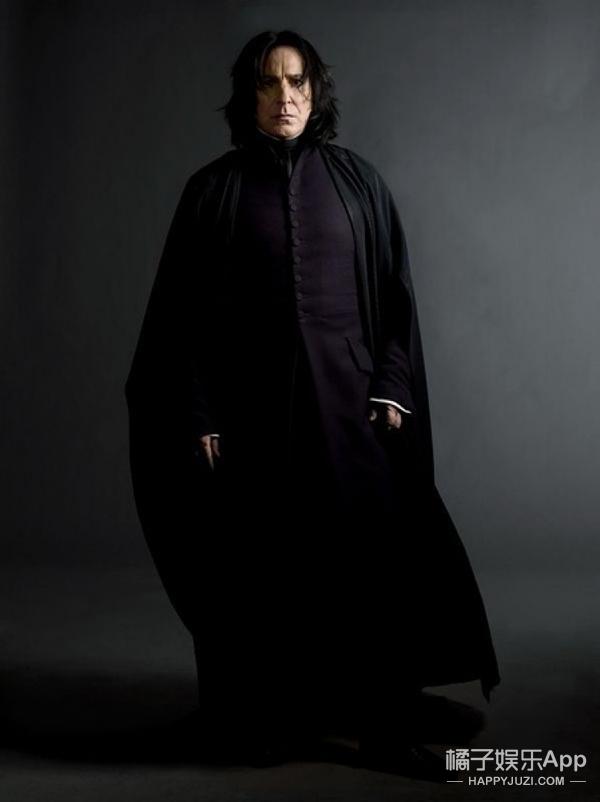 再见了教授,看上去古怪阴沉的你竟然是世上用情最深的人