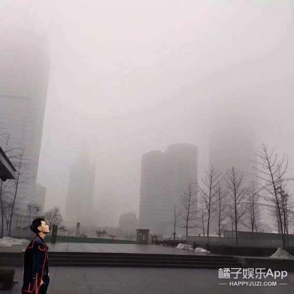 哈哈哈,黄子韬表情攻陷台湾FB,居然连韬韬本鲁迅电商表情包图片