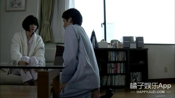 《直美与加奈子》:这部剧告诉我们面对家暴,勇敢反击才能保护自己!