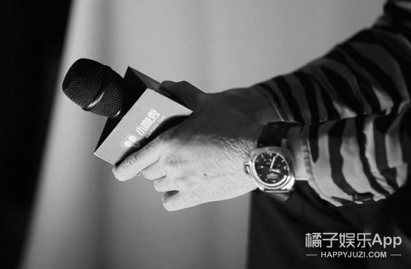 烧伤5年 俞灏明台下素颜首次纪实:我的灵魂没有伤疤
