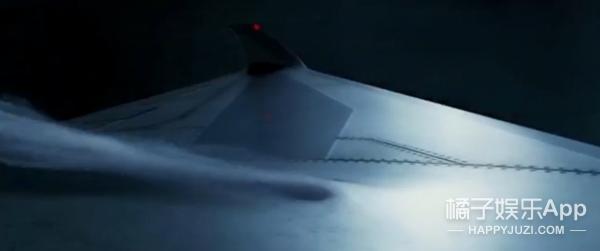 《蒸发太平洋》原来拍一部电影这么省事儿啊!