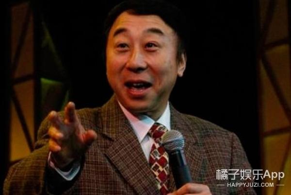 冯巩:这个31年都没能按时回家的男人,可不仅仅是个相声演员!