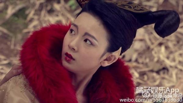 看了《青丘狐传说》才知道,原来最会撩妹的竟是这只灵狐花月?