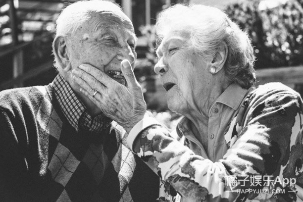 爱情的秘密:喜欢是乍见之喜,爱是久处不厌