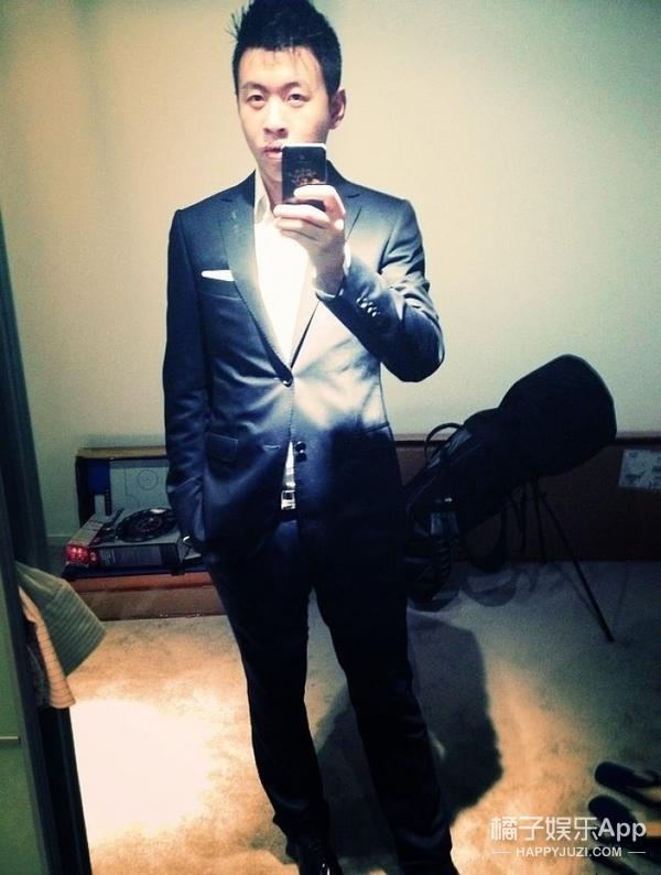 赵丽颖疑似男友王昊的公司被扒!负债3000多万!说好的富商CEO呢?