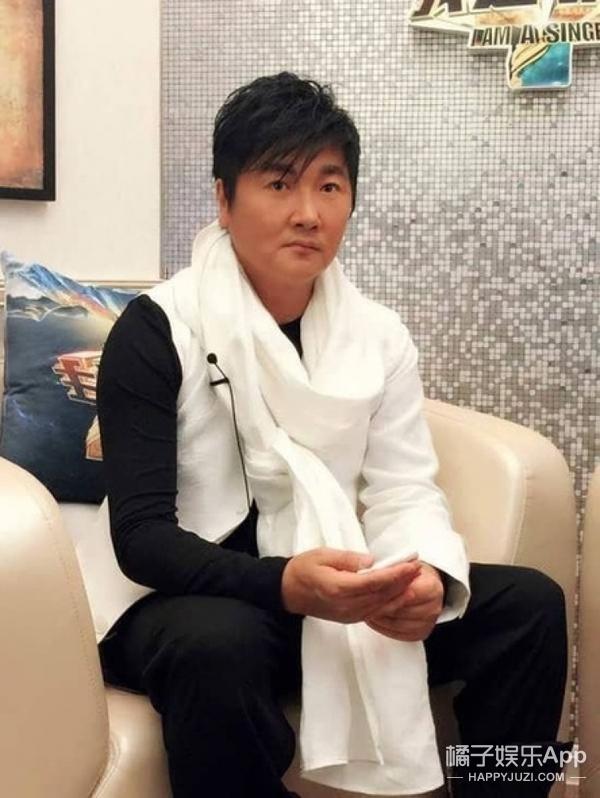 TOP、裴秀智、尹恩惠,你身边的胖子也能是潜力股!