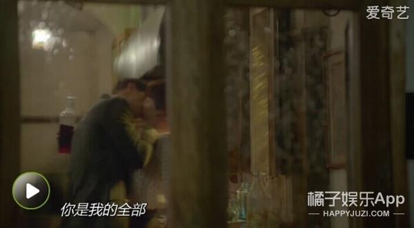 《太阳的后裔》一定是我看过最不像韩剧的韩剧!