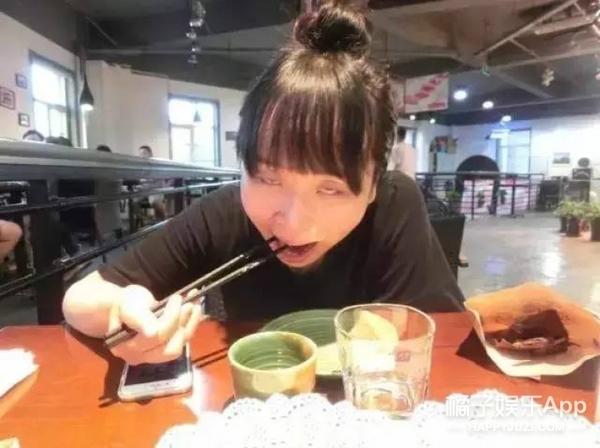 今天,女同胞们最需要一个像陈建州这样会拍照的男朋友!