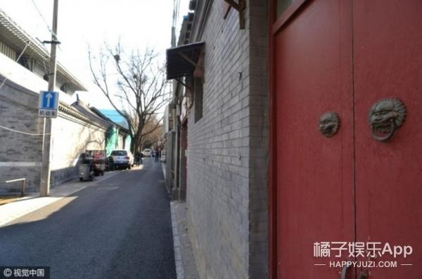 北京11平米学区房530万:还真有人买了!