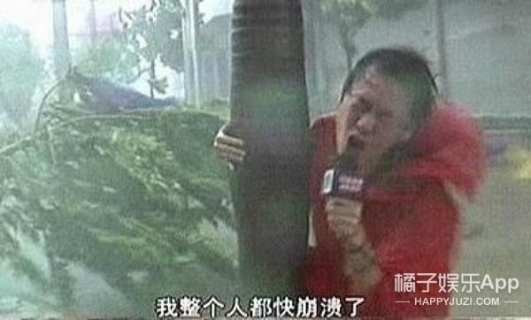 【电影小报】哭晕,美队钢铁侠不再有单部续集!祝福,《九层妖塔2》启动!