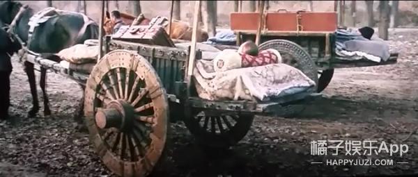 《箭士柳白猿》:你也许错过了今年最值得看的武侠电影