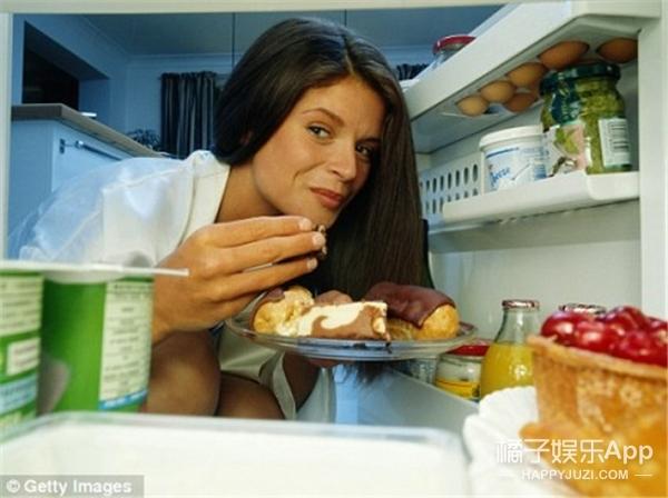 【真相帝】原来土豆君是万万不能放进冰箱的!