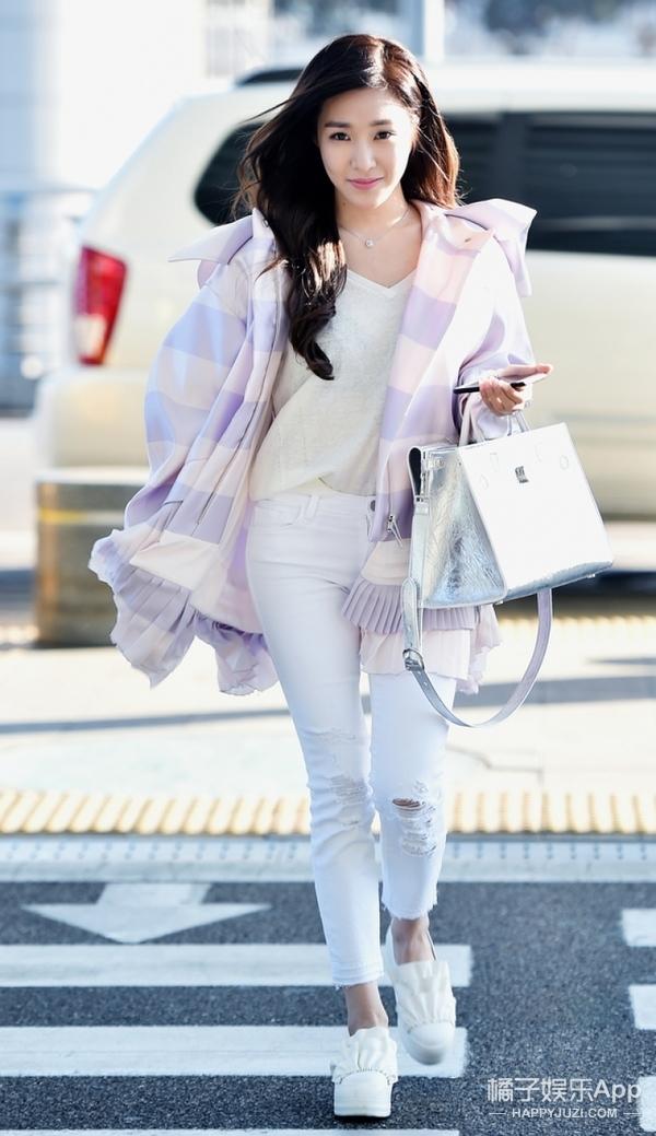 """会""""撩汉""""的不是只有宋慧乔 韩国女星各个都是高手!"""