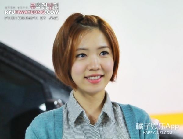 《太阳的后裔》惊现翻版朴信惠,曾是女团成员因排挤被劝退?