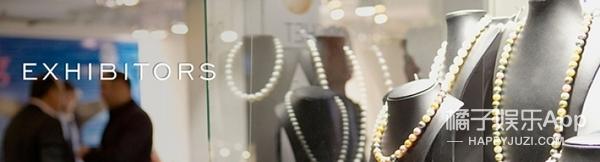 靳东、王鸥…都去的巴塞尔钟表珠宝展,魅力竟然这么大!