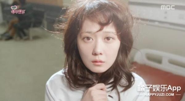 韩国欧巴用逗号刘海撩妹 你敢不敢来一个?