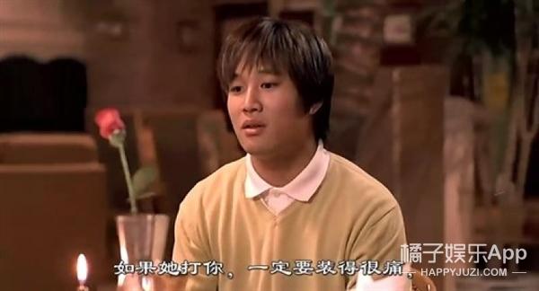 全智贤车太贤时隔15年后再合作,这是要PK李敏镐啊