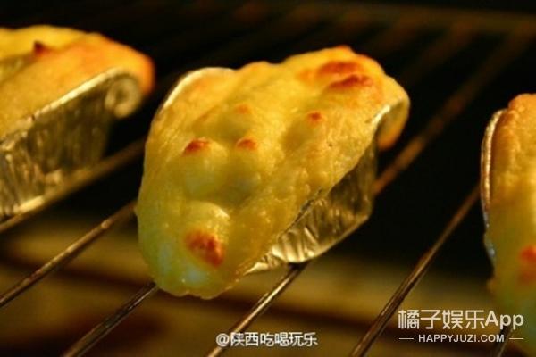 【美食圈】BIGBANG嫌榴莲养乐多难喝,但榴莲这么做会很美味!