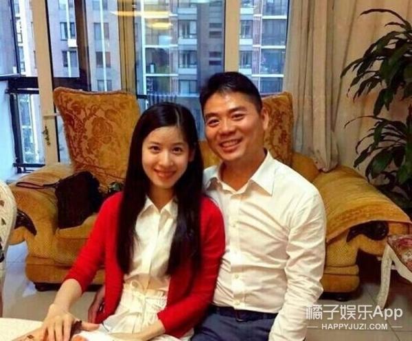 身为投资人,奶茶章泽天最成功的投资就是她自己