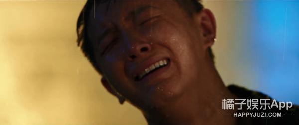 群殴、飙泪、四角关系,《夏有乔木雅望天堂》爆史上最虐预告!
