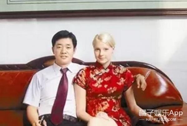 贵圈真乱!撒贝宁妻子李白被曝是二婚?