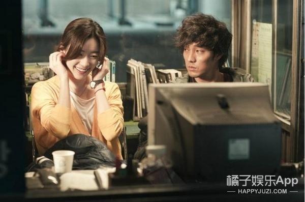 李钟硕、韩孝珠合作悬疑爱情剧,二硕要跟好友金宇彬正面对打啦!