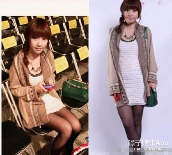 王思聪带三女伴济州岛庆生,其中一个还是网红鼻祖?