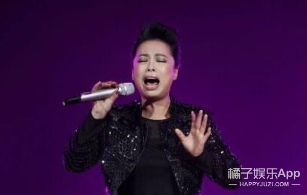 《我是歌手》已经播了四季了,这些明星们的表情包你都get到了吗?