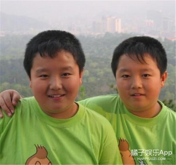 北大双胞胎转账都转521元,这年头亲兄弟都开始卖腐了