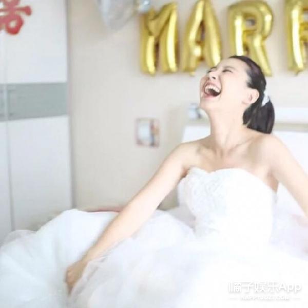 出国留学、结婚、参加超女,12年过去《快乐星球》的小演员们怎么样了?