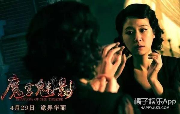 【追星地图】盛一伦明日将现身成都大悦城,宋智孝将到北京服装学院