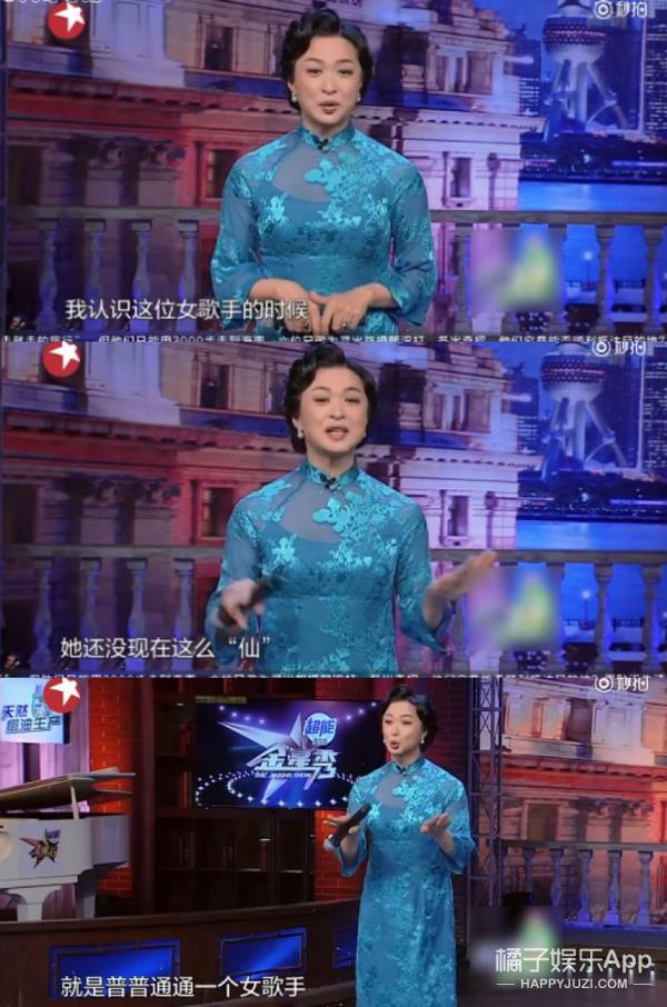 """布拉格新市长:正试图删除""""台湾属于中国领土""""条款,全新标致2008谍照曝光 换装家族式设计!"""