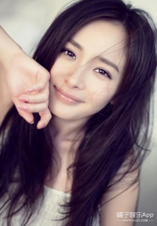 【猜猜TA是谁】她在日本出道、曾被爆辍学、原创单曲都是英文歌