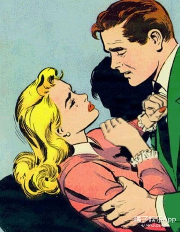 【情感私房话】酒后乱性,该负责任吗?