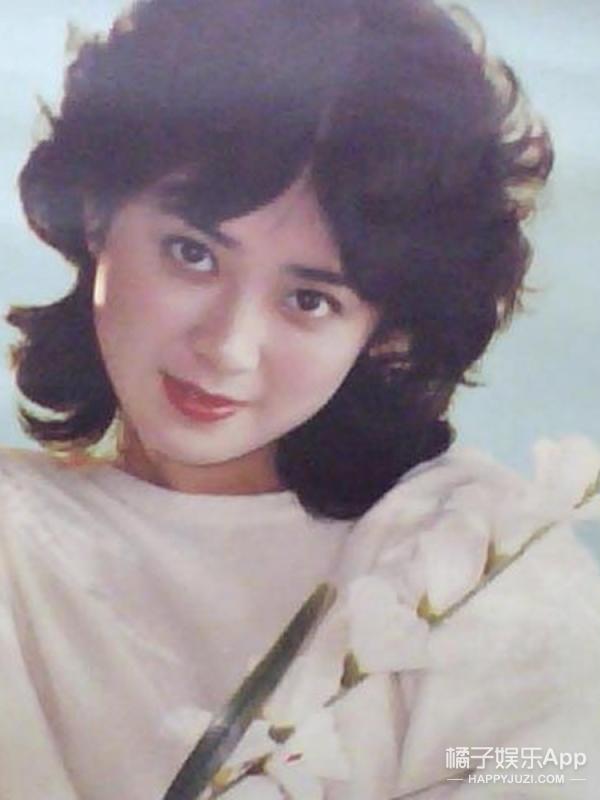 妈妈也曾少女过!你知道母亲年轻的时候追过哪些发型吗?