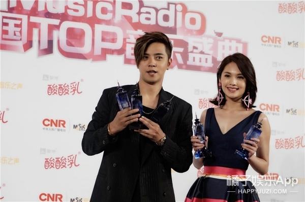 musicradio | 罗志祥回应恋情,Selina找男友,薛之谦果然太疯癫