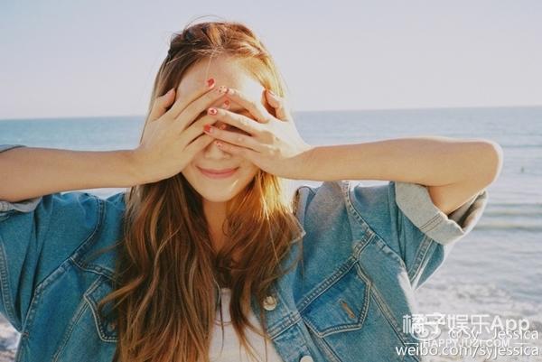 今年夏天最流行的水光妆 郑秀妍教你画!