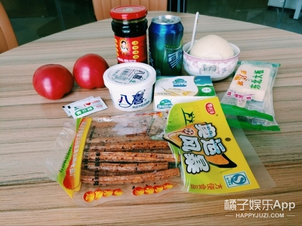 【吃货集中淫】蘸老干妈、加辣条、混雪碧:五种冰棍的作死吃法!