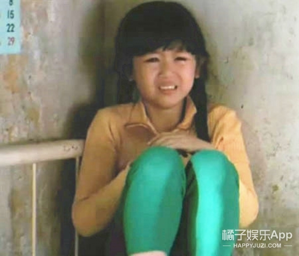 香港女星唐宁与老公正式离婚,两个孩子跟随妈妈生活!