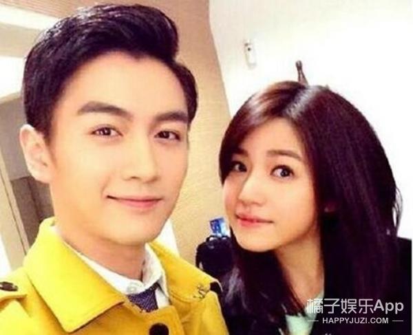 陈晓结婚、林志玲恨嫁,只有该结婚的感情,没有该结婚的年龄