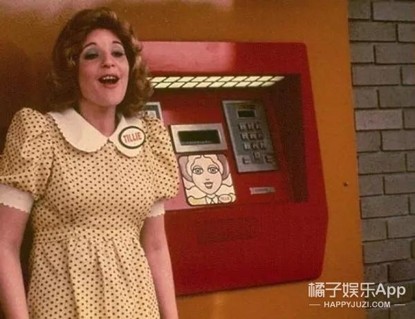 全球最有名声音,原来那些年戏弄我们的Siri是她!