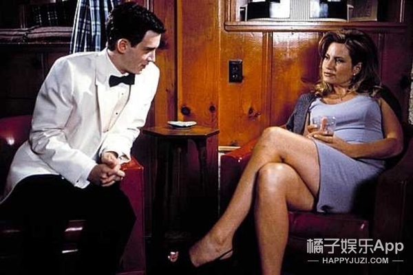 男人被富婆or富翁包养是种什么样的感觉?