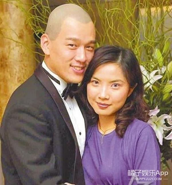 痛恨八卦、爱讲大道理、他就是《好先生》里的傲娇总裁王耀庆!