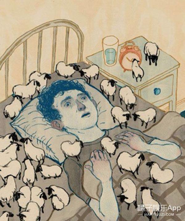 20种常见恐惧症,你患上了几种?我整个人都不好了!