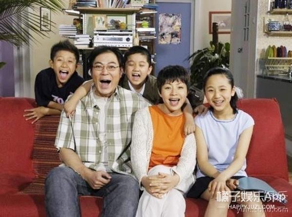 吸毒诈骗拍AV...宋丹丹在《家有儿女》的预言全成真了!