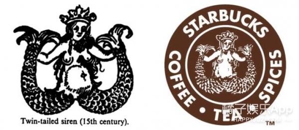 星巴客们,你真的懂Starbucks吗?