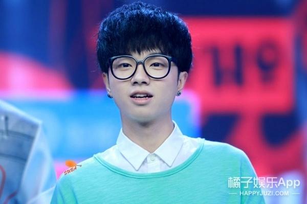 华晨宇这次的新专大片,竟然和权志龙撞脸了!