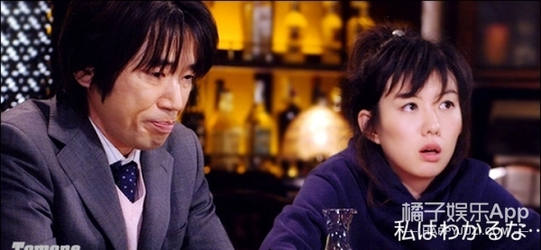 """宋智孝演""""出墙""""妻子!你们猜姜gary会是智孝的出轨对象吗?"""