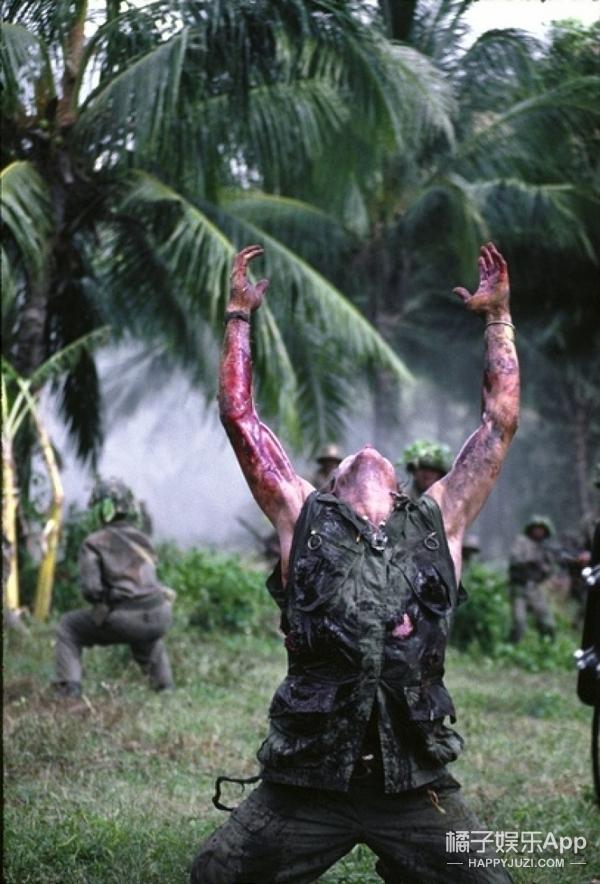 让《独立日2》认怂,操控大片剧本,美军才是最霸道的审查机构