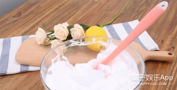 超适合夏天的猫爪脆皮冰蛋糕,绵软又冰凉~